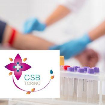 esami-del-sangue+cbs